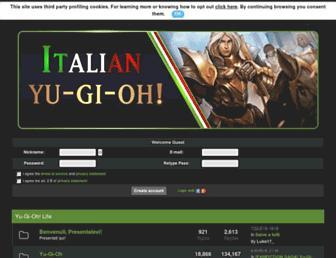B6d9848af434757c9d6e6dbd17436341f4c2f9ad.jpg?uri=italianyugioh.forumfree