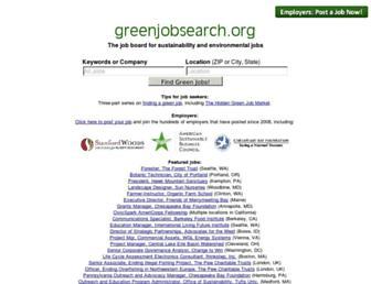 B6dfd9d96aa53516cd6f1f6acbd58c8c595525dd.jpg?uri=greenjobsearch