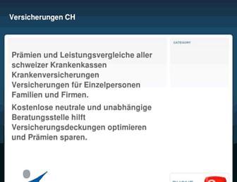B6e3c8fd833d701b20e91d131136b990bcb4266a.jpg?uri=schweizer-versicherungen