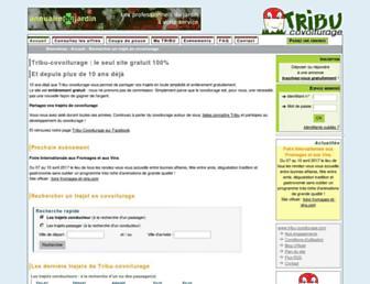 B6e89c023130b089190f66d89355601c7996a56f.jpg?uri=tribu-covoiturage