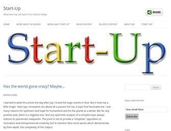 B6ff8c5a532fb67aeffdfb8cb1c4dbeaeeee4d73.jpg?uri=startup-book