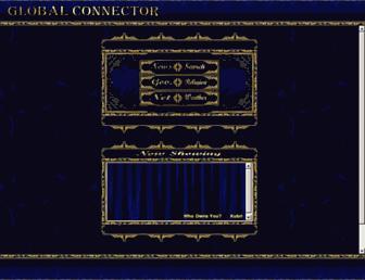 B701f321f8ac9e4685cd548ca8495607f2b37a27.jpg?uri=global-connector