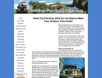 B7039def45236d2b20c2e4d89159fa5119db9248.jpg?uri=planning-fun-road-trips