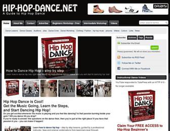 B704da23aa164618632afcdf3cee0d7b93eba1bd.jpg?uri=hip-hop-dance