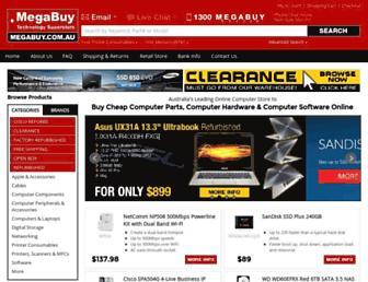 B70d3c2ed1c95c6a97fa5628f1d01d06328b3068.jpg?uri=megabuy.com