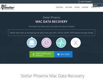 B70f08b805f6018f84f871153cf2032be19d4f0c.jpg?uri=macintosh-data-recovery