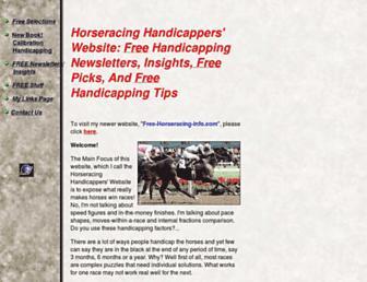 B711942e147aa1b9e264952d7fb60231bfa2a252.jpg?uri=horseracinghandicapper