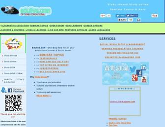 B712a10a3450fa80013f50fff37bb8ee965630cd.jpg?uri=edufive