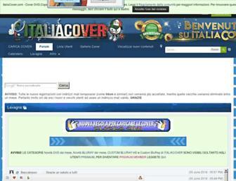 B7180e8a6488ff15ac1b5b7ce3f788ee85357b3c.jpg?uri=italiacover