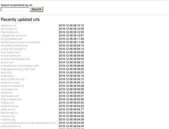 B71a8487b687794018c33902e233ad5f29e922e0.jpg?uri=shrinkurl