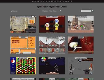 B721b455b6fad588cc7206e40601102e21d6e1ab.jpg?uri=games-n-games