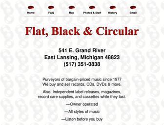 B72256d51760e97601970a4a6132cf64f5b62238.jpg?uri=flatblackandcircular
