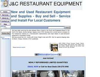 B72be7fe99d465cef2875c30f7ee63ff9b787971.jpg?uri=jc-restaurant-equipment