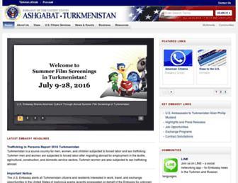 B72d454b6b934e4331e50a724c2faa1723750023.jpg?uri=turkmenistan.usembassy