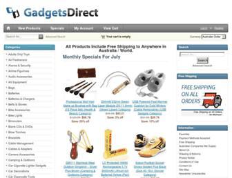 B72f27e2549fddac43175e154130481c8da98947.jpg?uri=gadgetsdirect.com