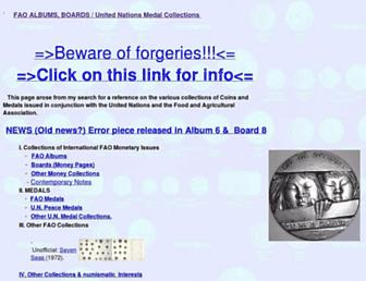B72fb626962f06e7d515fb36ae0bf317ce9c7177.jpg?uri=fao-coins