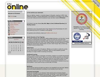 B732eb721e04e84b613aad93b80886b6e34c963e.jpg?uri=ctu-online.edu