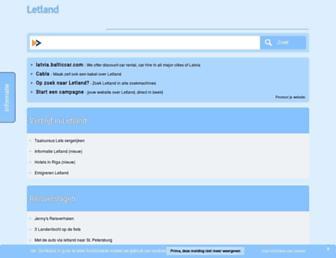 B735d13a7af66cb985ad1e2566e9aacb348cc0be.jpg?uri=letland.startkabel