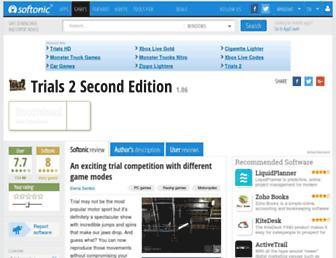 B73b329776e659584bdd7724446e86b27d039538.jpg?uri=trials-2-second-edition.en.softonic