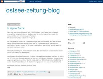 B73d124adc092df00b318ffc86c8e0da8b8f4412.jpg?uri=ostsee-zeitung-blog.blogspot