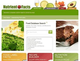 B73fed308251c79e531fc7fe600ebf5cec05cd3c.jpg?uri=nutrientfacts