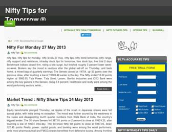B744cf86727e83cb057116ec32c7db26bb48fec8.jpg?uri=nifty-tips-calls.blogspot
