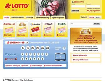 B745299b88b0bb479726ec7354c2816bf7007f5c.jpg?uri=lotto-bayern