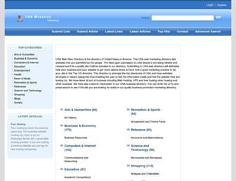 B74b2f488f751da4fb44ad849113bc31e5c8277f.jpg?uri=usawebsitesdirectory