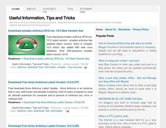 abc123456785.blogspot.com screenshot