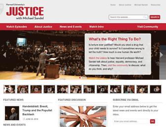 B753cdc4dd1e59e230a008e39e2a3024ceff45cd.jpg?uri=justiceharvard