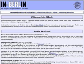 B7562864d3c0d4ead191ca751423c2d5e5abcc0d.jpg?uri=in-berlin