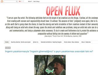 B75cd2abcd5b950f9762bae997fa404d320aac82.jpg?uri=open-flux.blogspot