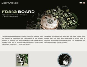 B75d1a61286ac266fa583c6f8f3915f749414cf9.jpg?uri=softlab-nsk