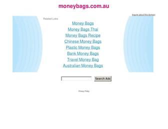 B7606158be75414e30b6d90daead7152cb6257b1.jpg?uri=moneybags.com