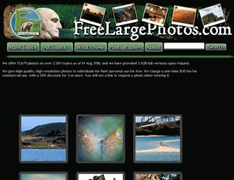 B763841db275a4bffe5d4b16631bed1dde174817.jpg?uri=freelargephotos