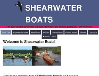 B769c624c8ab5d46e0972b320ca9a946a499cd33.jpg?uri=shearwater-boats