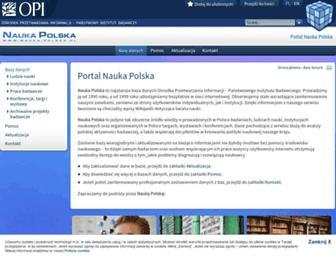 B76a042ef6022c0359b89a20f604a51f9fc56421.jpg?uri=nauka-polska