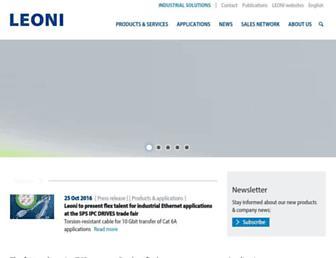 B7774b2904491905f326c6d14a2a65fb8557a253.jpg?uri=leoni-industrial-solutions