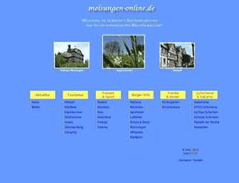 B78301554c60f21f9b512034d2567c587df81161.jpg?uri=melsungen-online