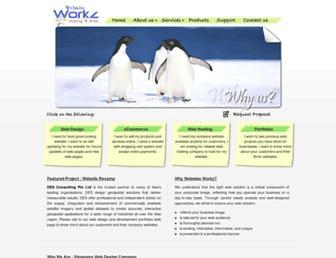 B78c31f2ba9f53024ac146b133e5f16ccede99e9.jpg?uri=webwiseworkz