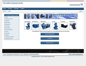 B78ec164b26966504c42eb40a4272858bb6943f7.jpg?uri=paco-pumps