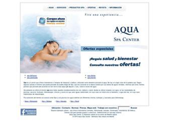 B79115088e066a03b83e9ac2588072319facfa7a.jpg?uri=aquaspacenter