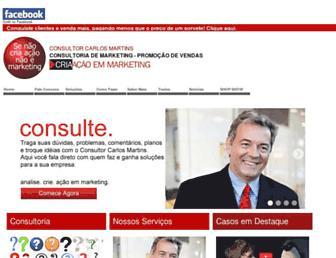 B7932c8dd06b4aa0d5f71c239ea2fd4df38726ed.jpg?uri=carlosmartins.com