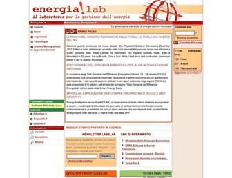 B79362d09e2402448556d93e6c9b597e5d038aaa.jpg?uri=energialab