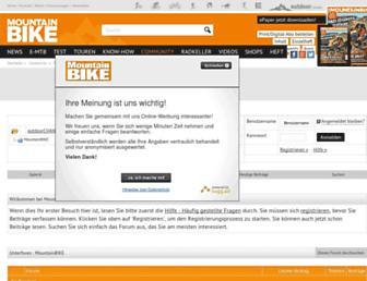 B7978f03dfb3ff0a1c10843810ec99e056f5b79c.jpg?uri=forum.mountainbike-magazin