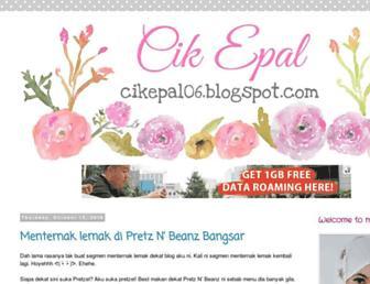 B79ca8d708194a8877612a017f684dede9120357.jpg?uri=cikepal06.blogspot