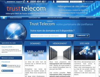 B7a0f218f72651b68e73abf49fb959614c91c2ae.jpg?uri=trusttelecom