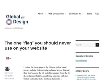 B7a238bb584cc23d51395b35da74881031fa18c1.jpg?uri=globalbydesign