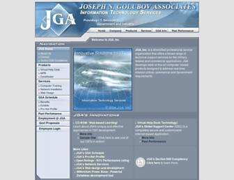 B7a2bf017c7a01dbd84b64a466f586717ede14ac.jpg?uri=jgatech