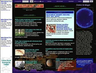 B7a54f28f27a4cf149cc0b2944ad278bbcdc4c11.jpg?uri=world-science